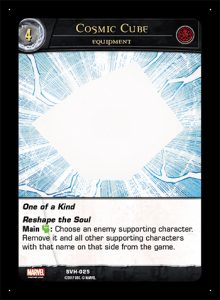 2017-vs-system-2pcg-marvel-shield-hydra-card-preview-equipment-cosmic-cube