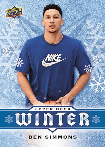 2017-Upper-Deck-Winter-Ben-Simmons