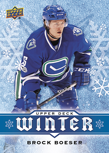 2017-Upper-Deck-Winter-Brock-Boeser