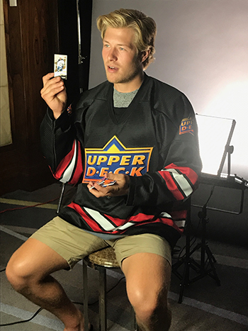 2017-nhlpa-rookie-showcase-upper-deck-box-break-brock-boeser-show-off-card