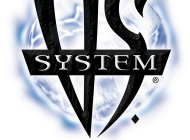 Vs. System 2PCG Rules Update: Mandatory and Optional Main Characters