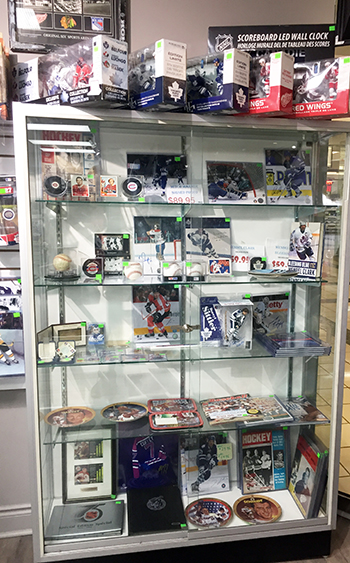 upper-deck-sports-untouchables-gaming-cards-mississauga-milton-featured-retailer-memorabilia