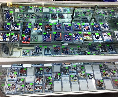 upper-deck-sports-untouchables-gaming-cards-mississauga-milton-featured-retailer-young-guns