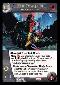 2018-upper-deck-marvel-vs-system-2pcg-deadpool-evil-main-character-l1