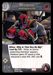 2018-upper-deck-marvel-vs-system-2pcg-deadpool-main-character-l1