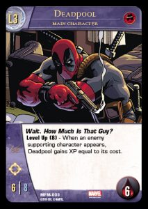 2018-upper-deck-marvel-vs-system-2pcg-deadpool-main-character-l3