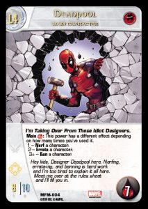 2018-upper-deck-marvel-vs-system-2pcg-deadpool-main-character-l4