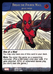 2018-upper-deck-marvel-vs-system-2pcg-deadpool-plot-twist-break-fouth-wall