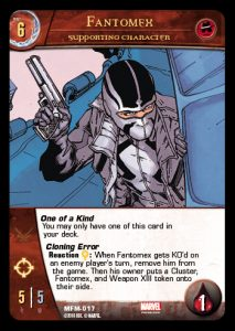 2018-upper-deck-marvel-vs-system-2pcg-deadpool-supporting-character-fantomex