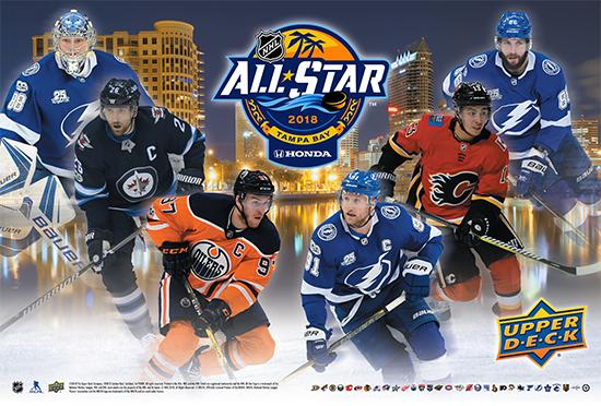 2018 All Star Game Poster. (LR)pdf
