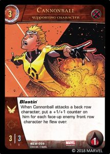 2018-marvel-upper-deck-vs-system-2pcg-new-mutants-cannonball-supporting-character