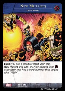 2018-marvel-upper-deck-vs-system-2pcg-new-mutants-plot-twist