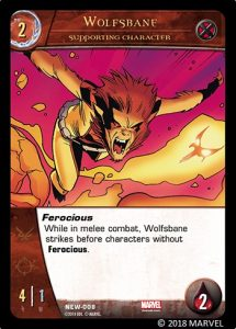2018-marvel-upper-deck-vs-system-2pcg-new-mutants-wolfsbane-supporting-character