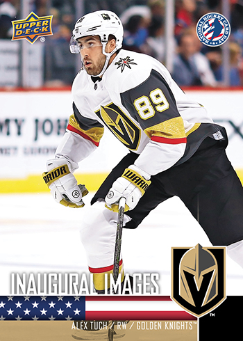 2018-upper-deck-las-vegas-golden-knights-17-tuch.