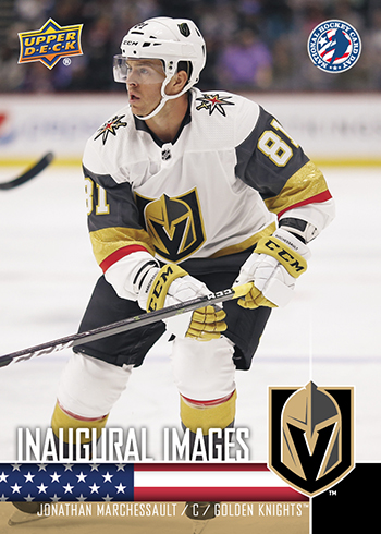 2018-upper-deck-las-vegas-golden-knights-18-marchessault.