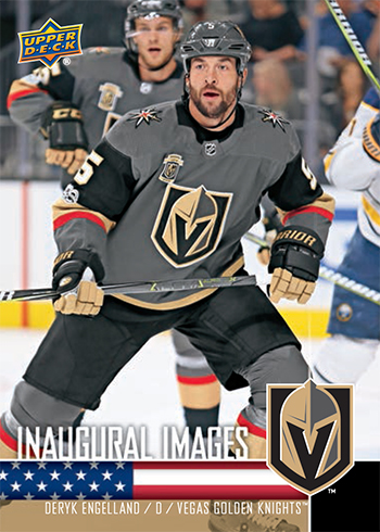 2018-upper-deck-las-vegas-golden-knights-4-engelland