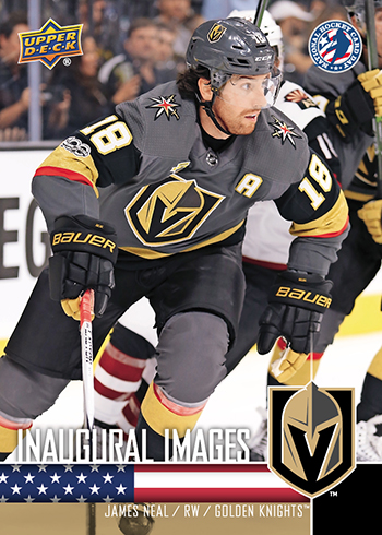 2018-National-Hockey-Card-Day-America-Inaugural-Images-James-Neal