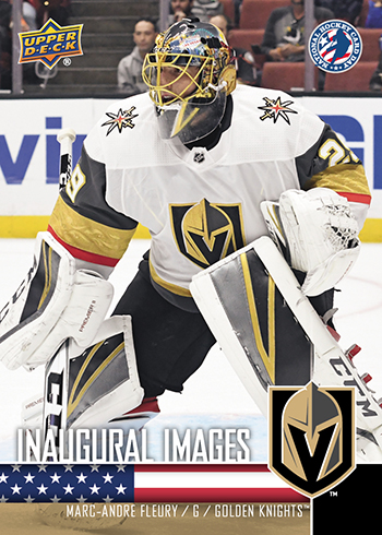 2018-National-Hockey-Card-Day-America-Inaugural-Images-Marc-Andre-Fleury