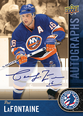 2018-National-Hockey-Card-Day-Autographs-USA-Pat-Lafontaine