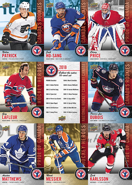2018-National-Hockey-Card-Day-Retail-Card-Sheet
