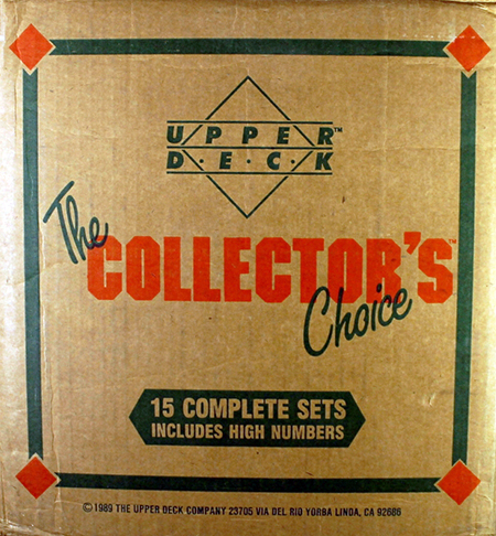 Cardboard-Chaos-Cards-From-The-Attic-UD-89-Case-Collectors-Choicejpg