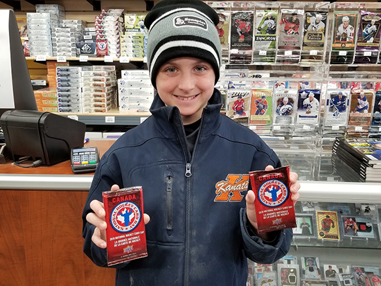 upper-deck-nhl-national-hockey-card-day-fathers-sons-canadian-dad-out-of-the-box-chris-read-lucas