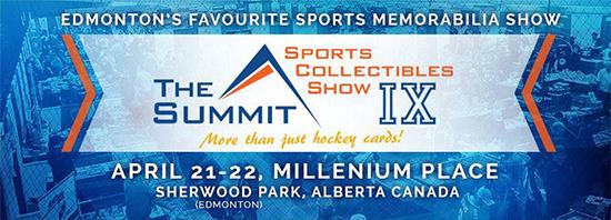 2018-Summit-Show-Edmonton-Upper-Deck