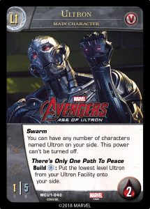 2018-upper-deck-vs-system-2pcg-marvel-mcu-battles-main-character-ultron-l1