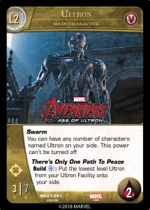 2018-upper-deck-vs-system-2pcg-marvel-mcu-battles-main-character-ultron-l2
