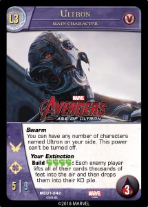 2018-upper-deck-vs-system-2pcg-marvel-mcu-battles-main-character-ultron-l3