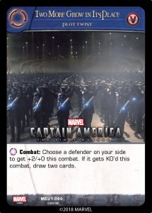 2018-upper-deck-vs-system-2pcg-marvel-mcu-battles-plot-twist-two-more-grow-in-its-place