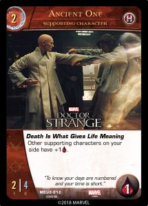2018-upper-deck-vs-system-2pcg-marvel-mcu-battles-supporting-character-ancient-one