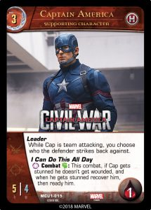 2018-upper-deck-vs-system-2pcg-marvel-mcu-battles-supporting-character-captain-america