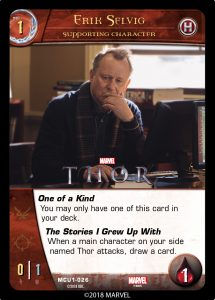 2018-upper-deck-vs-system-2pcg-marvel-mcu-battles-supporting-character-erik-selvig