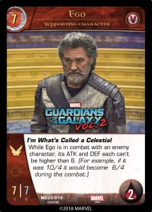 2018-upper-deck-vs-system-2pcg-marvel-mcu-villains-supporting-character-ego