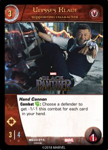 2018-upper-deck-vs-system-2pcg-marvel-mcu-villains-supporting-character-ulysses-klaue