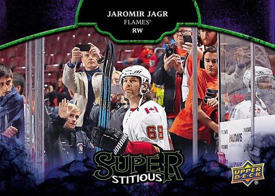 2017-18-Upper-Deck-Compendium-Superstitious-Stuperstition-S14-Jaromir-Jagr-Front