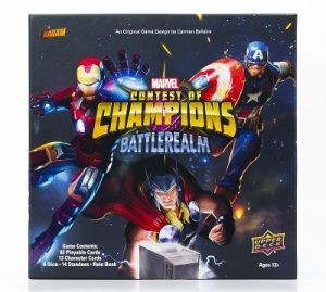 2018-marvel-contest-of-champions-battlerealm-box-cover