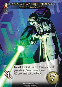 2018-upper-deck-legendary-marvel-world-war-hulk-hero-character-Bruce-Banner-3