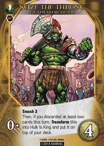 2018-upper-deck-legendary-marvel-world-war-hulk-hero-character-Gladiator-Hulk-2