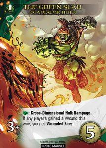 2018-upper-deck-legendary-marvel-world-war-hulk-hero-character-Gladiator-Hulk-4