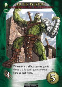 2018-upper-deck-legendary-marvel-world-war-hulk-hero-character-Hulk-King-2