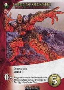 2018-upper-deck-legendary-marvel-world-war-hulk-hero-character-Korg-Lord-Granite-2