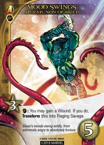 2018-upper-deck-legendary-marvel-world-war-hulk-hero-character-Skaar-3