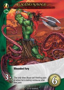 2018-upper-deck-legendary-marvel-world-war-hulk-hero-character-Skaar-Raging-Savage-3