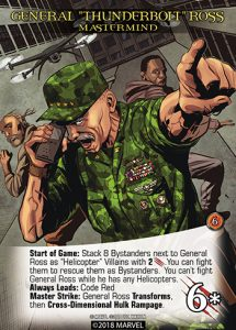 2018-upper-deck-legendary-marvel-world-war-hulk-mastermind-General-Ross-2