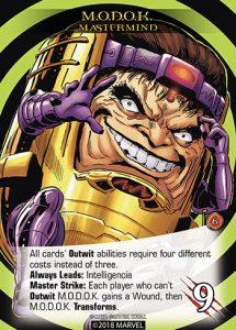 2018-upper-deck-legendary-marvel-world-war-hulk-mastermind-MODOK-3