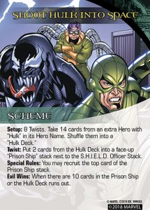 2018-upper-deck-legendary-marvel-world-war-hulk-scheme-Hulk-Space-1