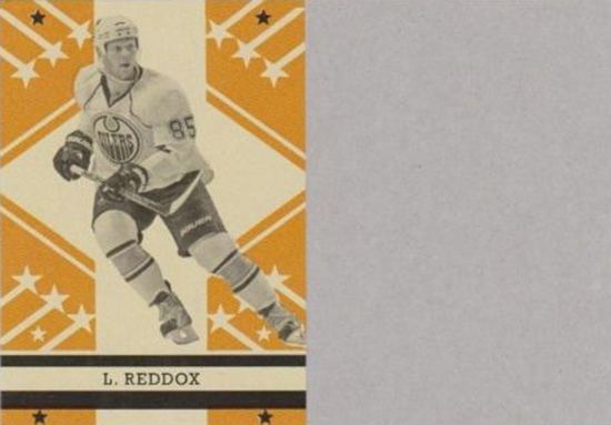 upper-deck-easter-egg-unannounced-insert-nhl-cards-2011-12-o-pee-chee-retro-blank-backs