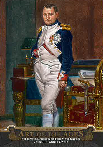 2018-upper-deck-goodwin-champions-art-of-the-ages-jacques-louis-david-the-emperor-napoleon-in-his-study-at-the-tuileries